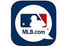 MLB.com Clubhouse app