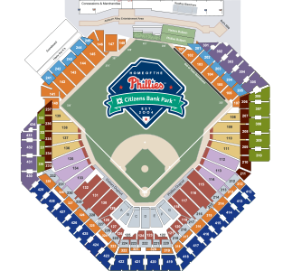 Phillies ticket pricing philadelphia phillies