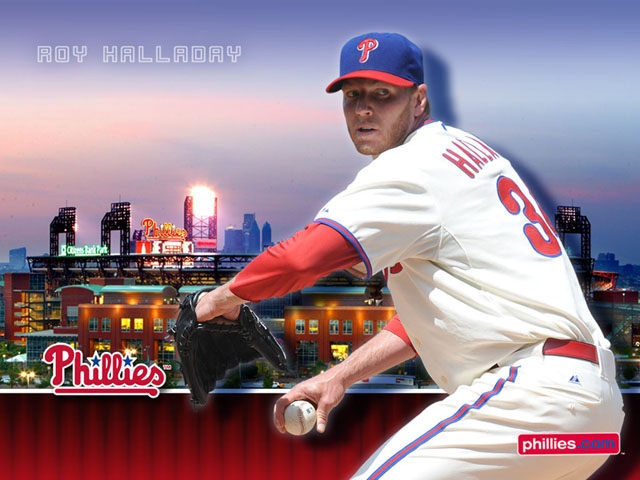 Home » Search Results for desktop wallpapers phillies com fan forum