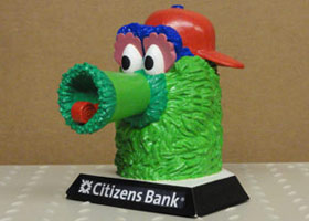 Phanatic Bank