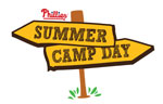 Summer Camp Day