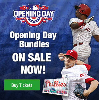 Opening Day Bundle