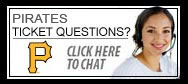 Got Questions? Click Here To Chat