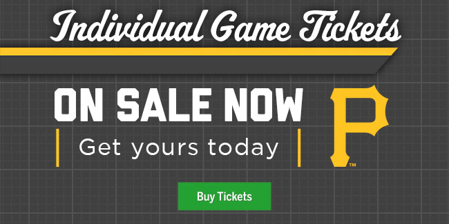 Buy 2017 individual game tickets