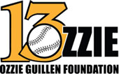 Ozzie Guillen Foundation