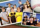 Little League Initiative