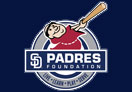 Padres Foundation