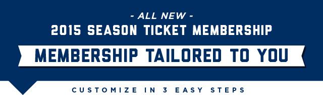 mlb ticket login free guaranteed mlb picks