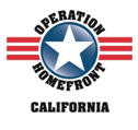 Operation Homefront Southern California