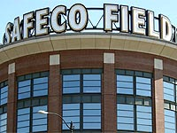 Safeco Field Name