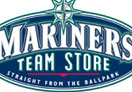 Mariners Team Stores