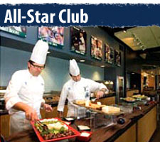 All-Star Club