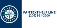 Fan Text Help Line
