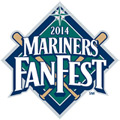 RSVP for Saturday's Season Ticket Holder Only FanFest