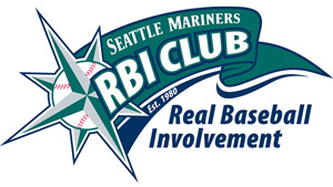 RBI Club Lunch with Willie Bloomquist next Friday, 5/15