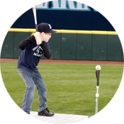 710 ESPN Seattle's Home Run Challenge