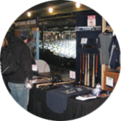 Inside the Game presented by Mariners Team Stores
