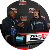 710 ESPN Seattle Booth