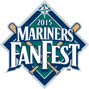 Mariners FanFest