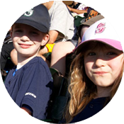 Safeco Insurance Grand Slam Family Package
