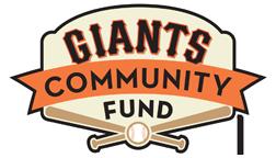Giants Balldude Nomination Form San Francisco Giants