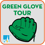 Green Glove Tours
