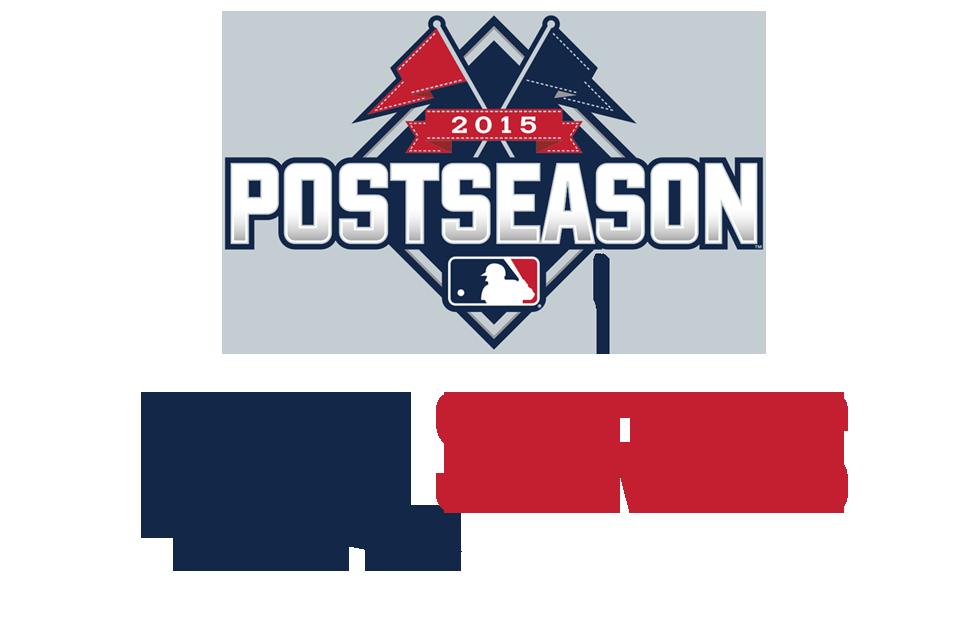 Postseason Quiz Series Mlbcom