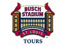 Busch Stadium Tours