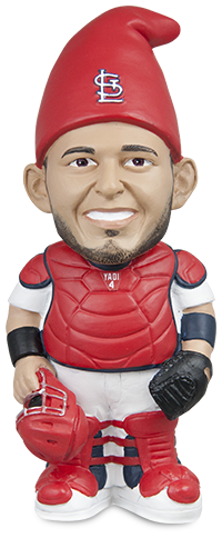 IMAGE(http://mlb.mlb.com/stl/images/promotions/y2016/molina_gnome_200x484.png)