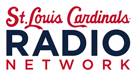 radio network logo