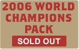 2006 World Champions Pack (5 Games)