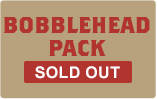Bobblehead Pack (5 Games)