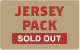Jersey Pack (10 Games)