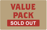 Value Pack (10 Games)