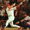 McGwire photo