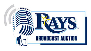 Broadcast Auction