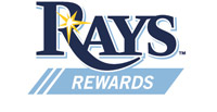Rays Rewards