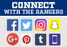 Connect with the Rangers