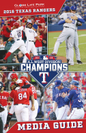 2016 media guide cover image