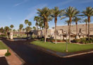 Rangers Spring Training Hotel Information