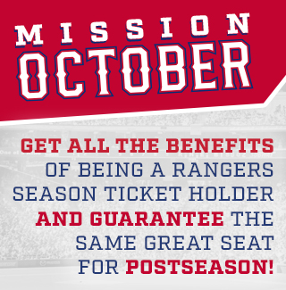 Enjoy significant savings on gate prices, access to the best seating locations, and the best benefits package in baseball.