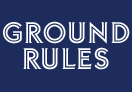 Ground Rules at Rogers Centre