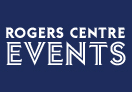 Rogers Centre Events