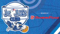 Jr. Jays Club