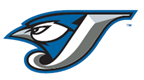 Jays Head logo