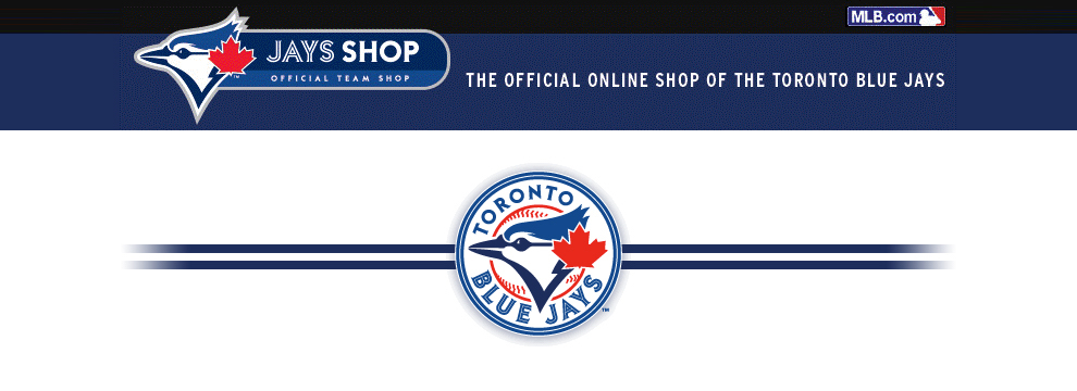 Blue Jays Shop