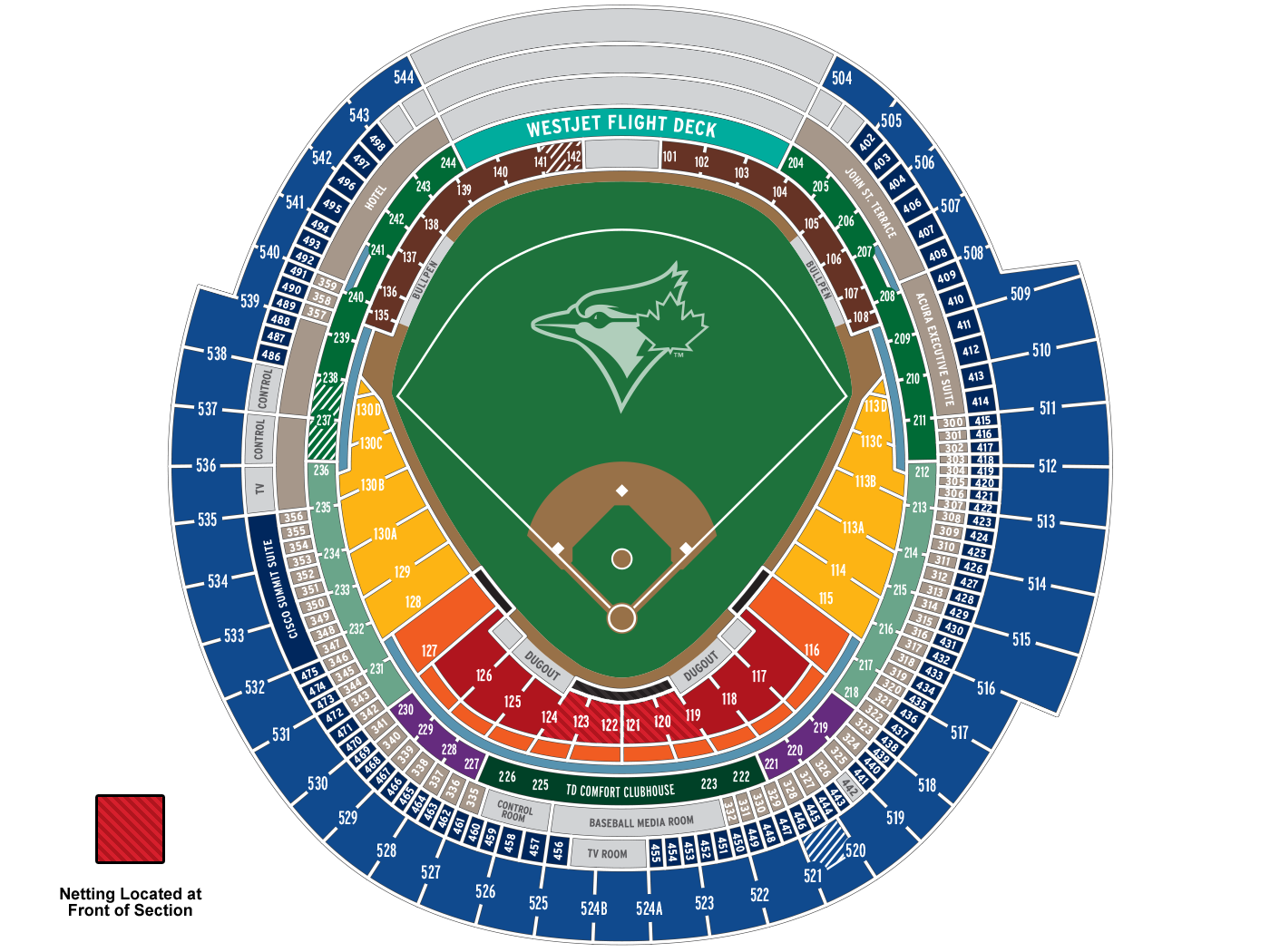Rogers arena seating plan related keywords amp suggestions rogers - Office Seating Plan Related Keywords Amp Suggestions Rogers Centre Baseball Seating Related Keywords