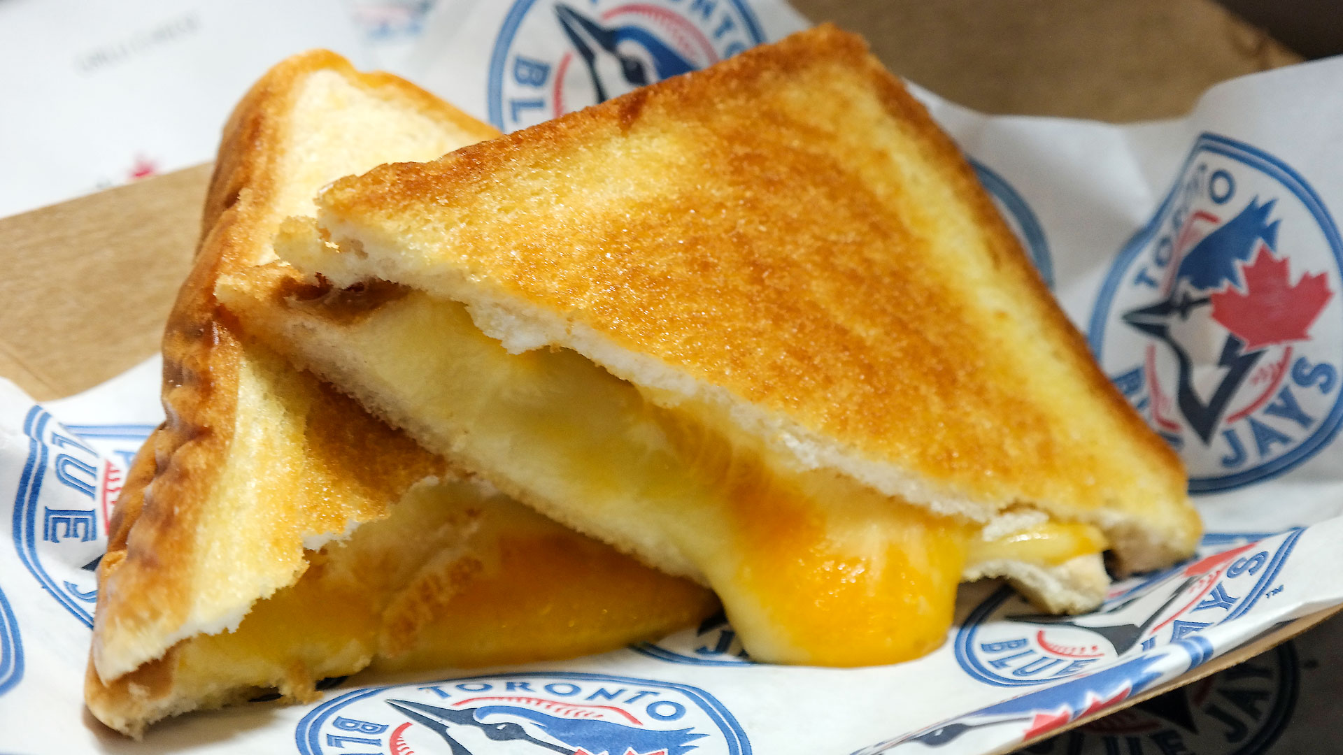 Grilli Cheese