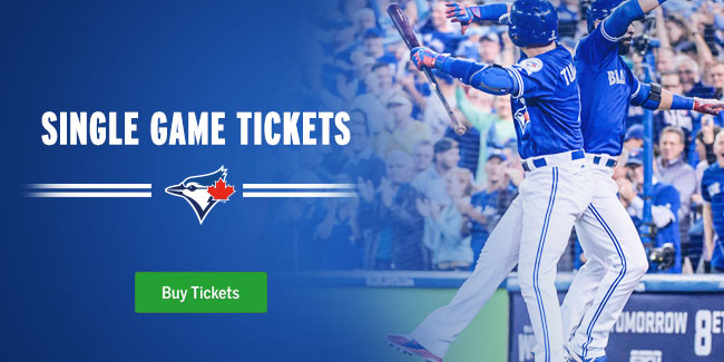 Single Game Tickets Buy Tickets