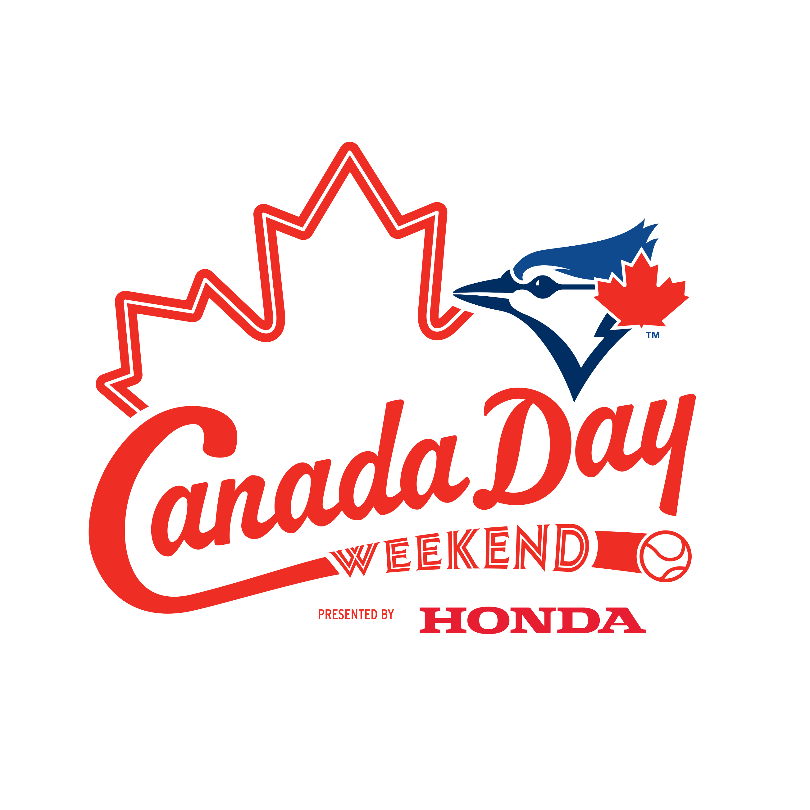 29ad298a1    Kindly note that Jr. Jays Sundays programming will not run on Canada Day  Weekend